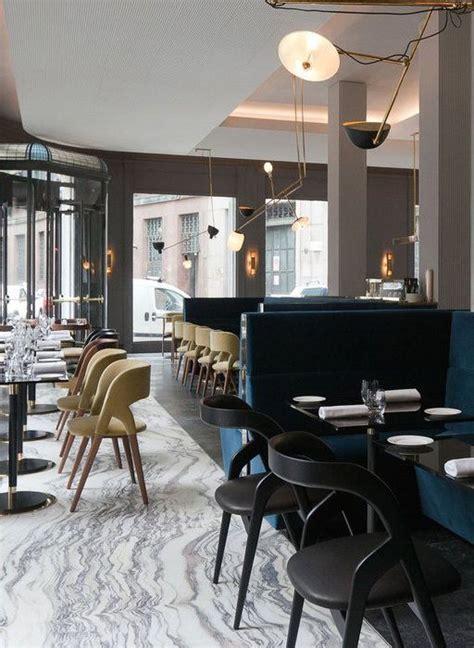 design library cafe milano 1000 ideas about modern restaurant on pinterest modern