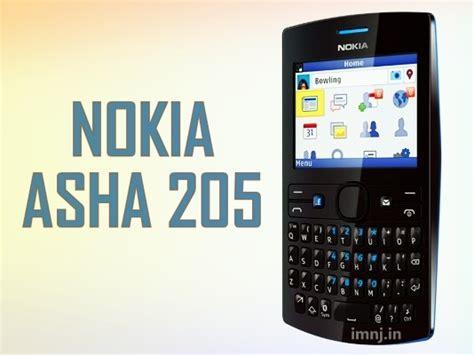 nokia asha 205 price nokia asha 205 available now price specs