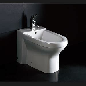 bidet ja perfect bath canada