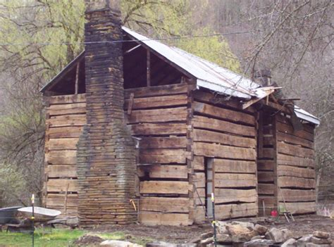 Historic Log Cabin Construction by Looking For Buyers Of Style Log Homes And Cabins