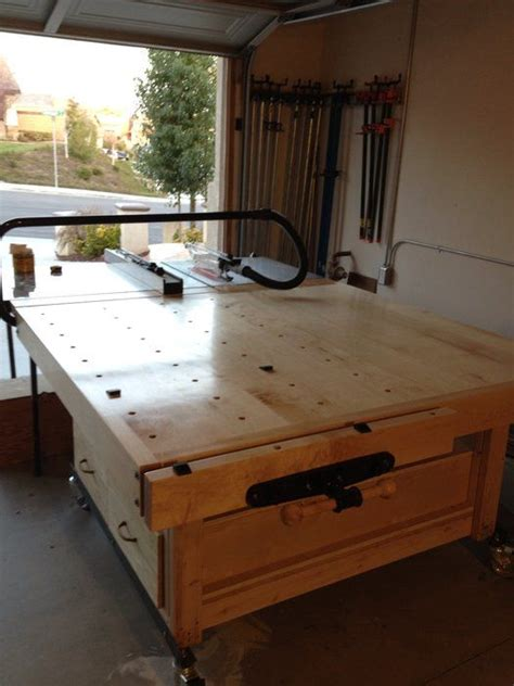 table saw router table combo plans table saw router table combo plans woodworking projects