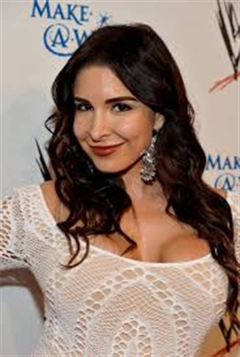 calendario marco niurka mayra veronica mayra veronica quot stand up to cancer quot actress born