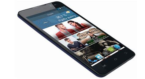Hp Panasonic P55 Novo panasonic p55 novo 1gb ram price in india 2015