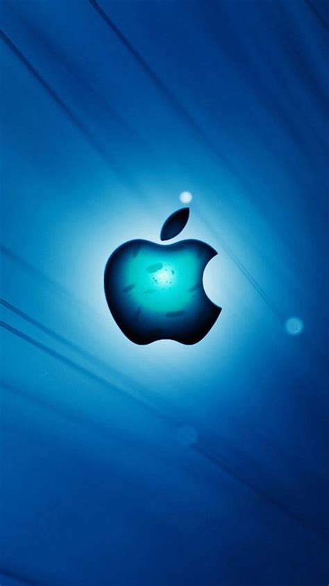 wallpaper apple for iphone 6 apple logo iphone 6 wallpapers 151 hd iphone 6 wallpaper