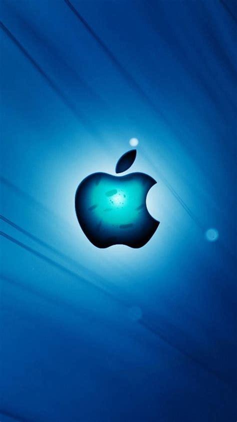 wallpaper of apple iphone 6 apple logo iphone 6 wallpapers 151 hd iphone 6 wallpaper