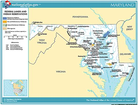 american reservations map louisiana indian reservations map afputra