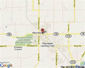 Comfort Suites Madison Wi Waunakee Wisconsin