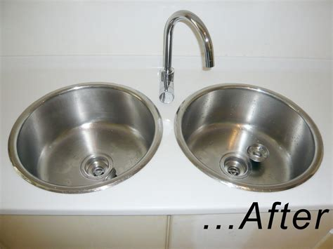 Countertop Replacement kitchen countertop replacement reefwheel supplies