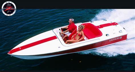 donzi jet boat parts let s talk jet boats pelican parts forums