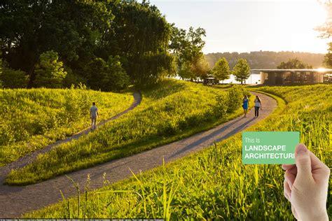 landscape architecture firms asla survey landscape architecture firms report subdued