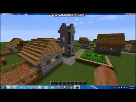 free full version minecraft download windows how to download full version minecraft for free using