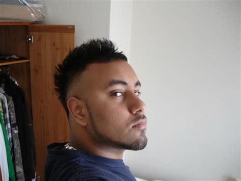 mens hairstyles v cut hairstyles v cut male
