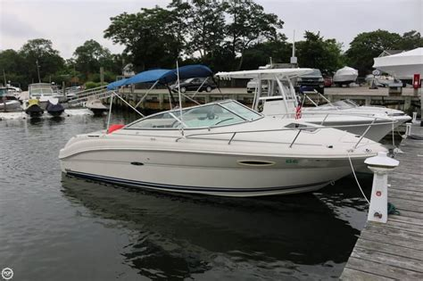 sea ray 225 weekender boats for sale sea ray 225 weekender boats for sale boats