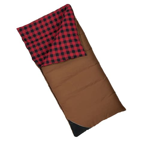 Rectangular Bag wenzel 174 grande oversized rectangular bag 123437