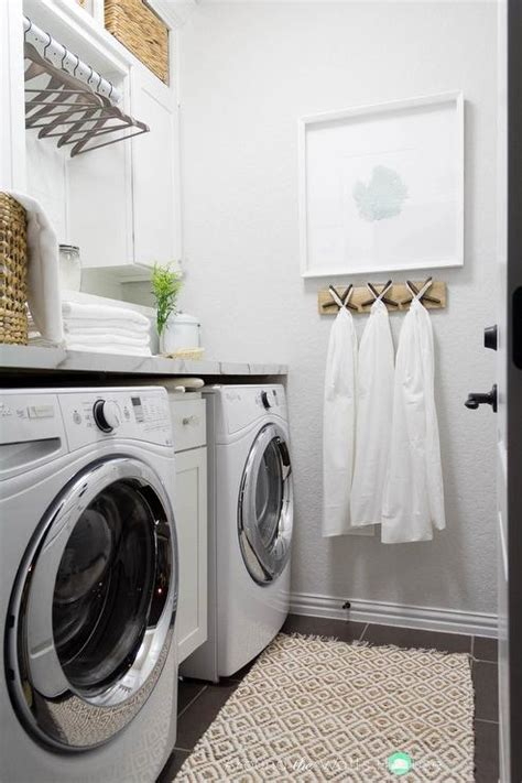 gray laundry room walls with gray slate floors transitional laundry room behr seagull gray
