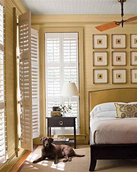 martha stewart bedroom ideas best bedroom designs martha stewart