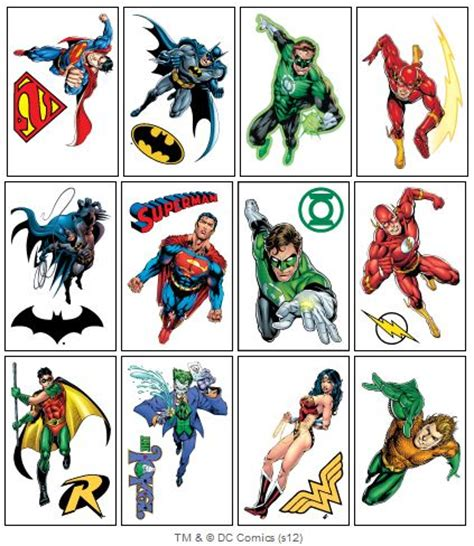 henna tattoo artist in dc buy dc comics vending tattoos vending machine