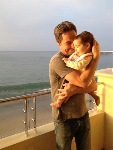 danielle american pickers children mike wolfe married to danielle pictures to pin on