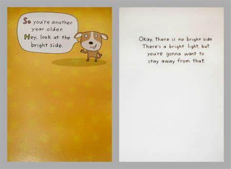 Hallmark Birthday Cards For Birthday Card Greeting Hallmark Birthday Card Online