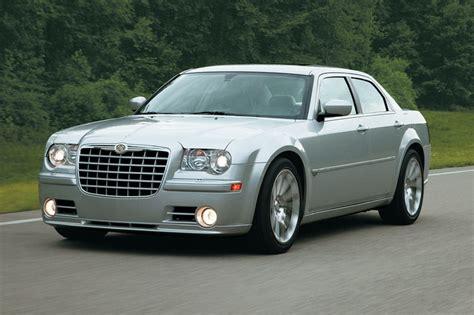 Chrysler 300c 2010 by 2010 Chrysler 300c Srt8 Picture Pic Image
