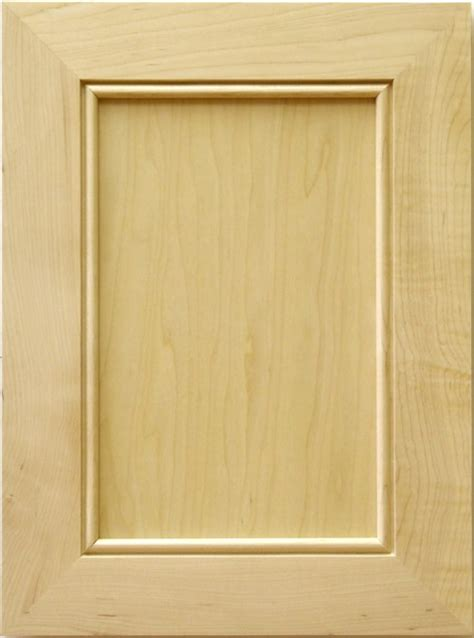 Calitri Mitered Kitchen Cabinet Door By Allstyle Allstyle Cabinet Doors