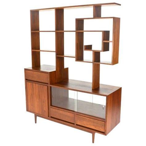 modern room dividers best 25 modern room dividers ideas on divider