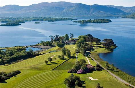 killarney beautiful wallpapersireland wallpaper view