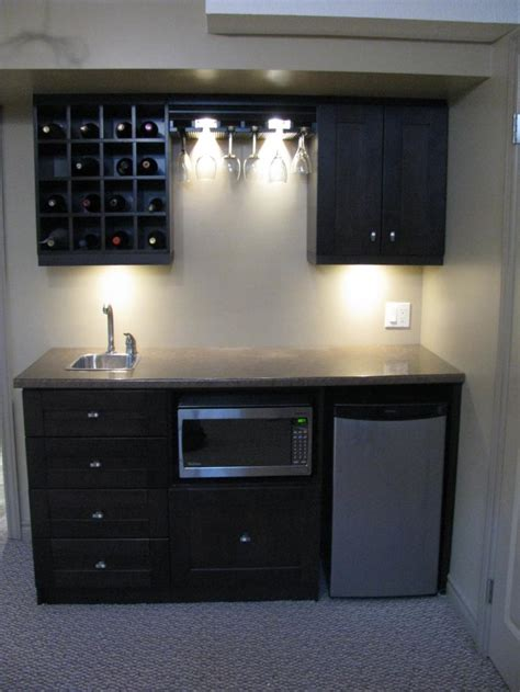 Wetbar corner wet bar designs images amp pictures becuo