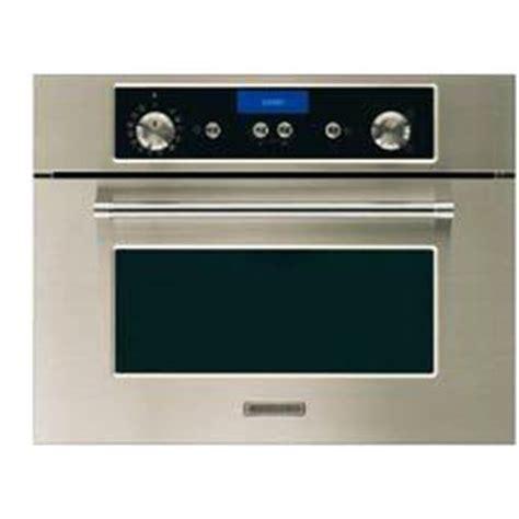 cucine a gas colorate cucine a gas colorate cucine a gas professionali cucine