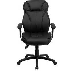 Best Desk Chair For Neck Pain Best Office Chair For Back Pain And Neck Pain