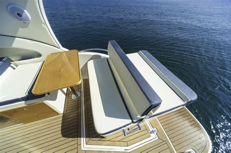 test eolo eolo 770 cruiser bootstest boats