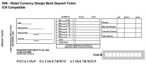 printable deposit tickets deposit slip template wells fargo deposit slip printable
