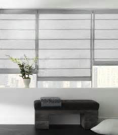 different types of roman window shades master home builder