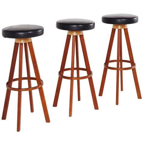most beautiful bar stools 13 best images about normandie bar stools on