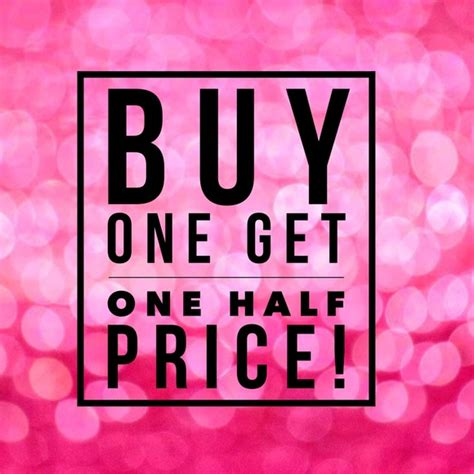 Buy One Get One Half Price But Be by Kate Spade Buy One Get One Half From Suggested