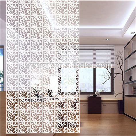 Room Dividers Hanging From Ceiling by Floor To Ceiling Diy Fancy Hanging Folding Screens Room