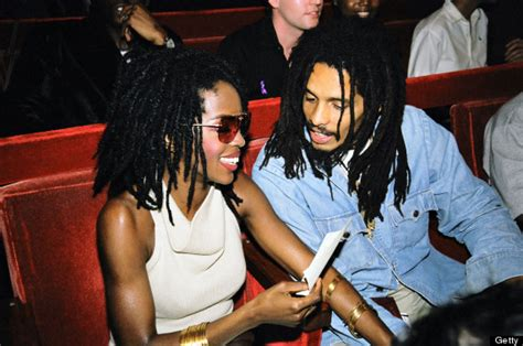 lauryn hill ziggy marley turn your lights down low the catholic catalogue