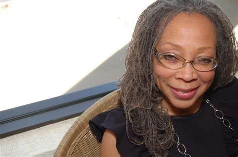 photos of black women over 60 with dreadlocks 17 best images about lockology mature gray locs on