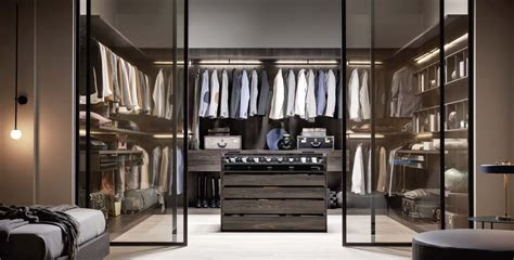lade wood prezzi aristotele walk in closets novamobili