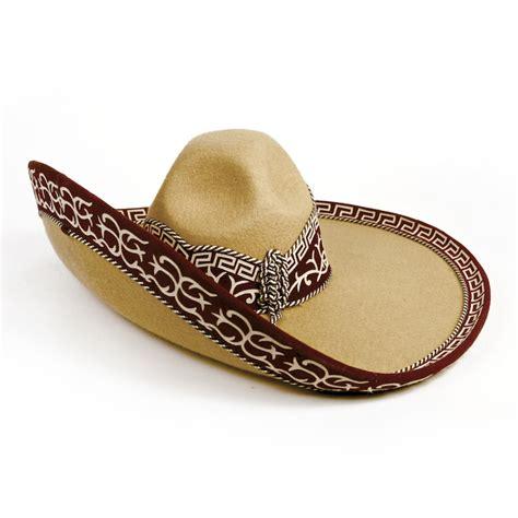 fotos de simbreros de charros sombrero charro san luis moderado charro azteca