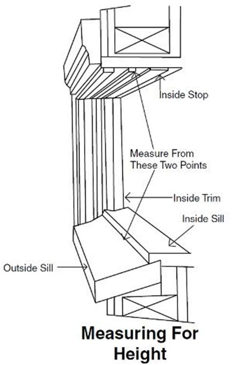 how to measure house for siding how to measure house for siding 28 images q a shingle siding layout jlc siding