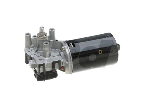 repair windshield wipe control 2011 volvo s80 electronic toll collection volvo windshield wiper motor p80 c70 s70 v70 114316 9169321