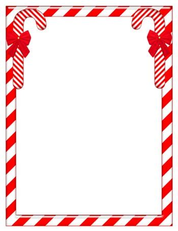 christmas themed paper christmas theme paper template search results new