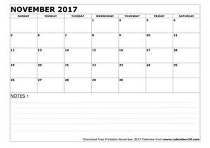 Bahamas Kalendar 2018 November 2017 Calendar December 2017 Calendar