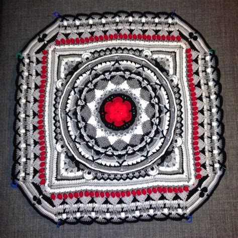 my adhd life beautiful exles of sophies universe part 1 112 best diy blankets images on pinterest knit crochet