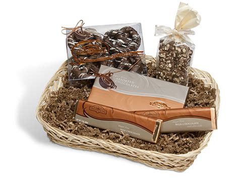 Rocky Mountain Chocolate Factory Gift Card Balance - rocky mountain chocolate factory sugar free delights basket