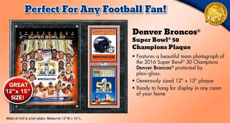 Publishers Clearing House Merchandise Photos - publishers clearing house denver broncos pinterest house and publisher