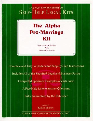 the marriage course kit books the alpha pre marriage kit special book edition with