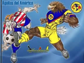 Club america jornada 13 chivas guadalajara vs cf america mexico