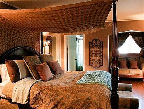 Arabic Bedroom Design How To D 233 Cor Arabian Themed Bedroom Interior Designing Ideas